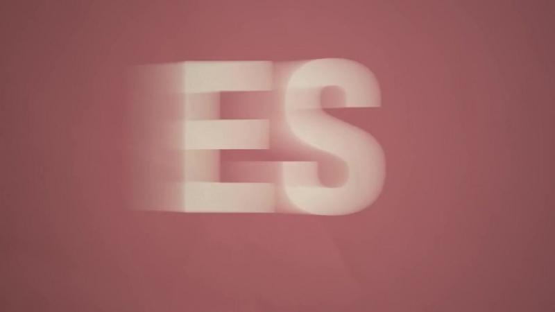 Eshoper