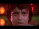 Goron Ki Na Kalon Ki - Rajesh Khanna - Mithun - Disco Dancer - Bollywood Songs_Full-HD.mp4