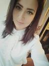Екатерина Миняева фото #3
