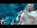 Despacito Attention Shape of You ★ Đông Tà Hoàng Dược Sư Master of Flute