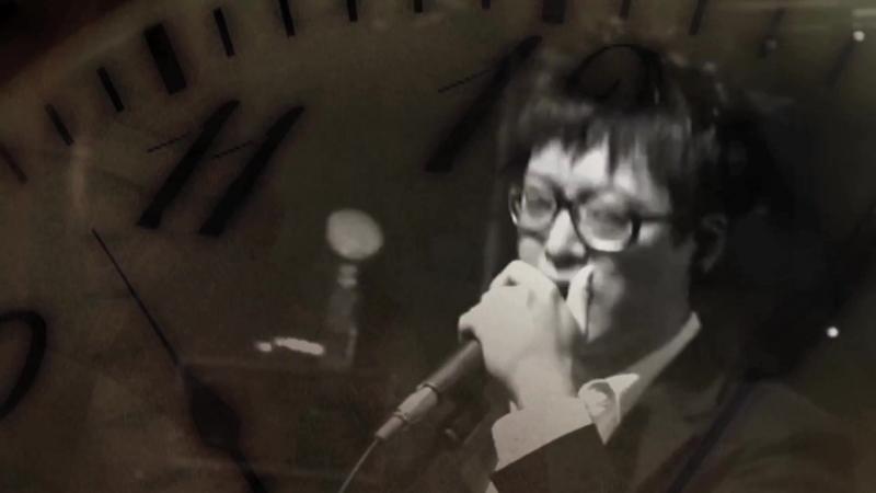국카스텐 라이브공연 편집영상 - 06. 오이디푸스 (Guckkasten Live Performance Edited Clip - 06. Oedipus )