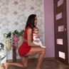 Tatyana Koryak в Instagram Инновационный утяжелитель для домашних тренировок 😂 Его преимущества ✅ всегда под рукой ✅