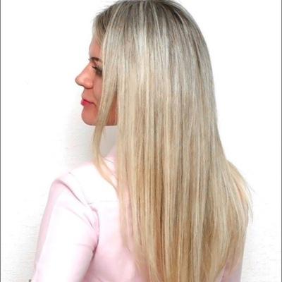 Софья Волос