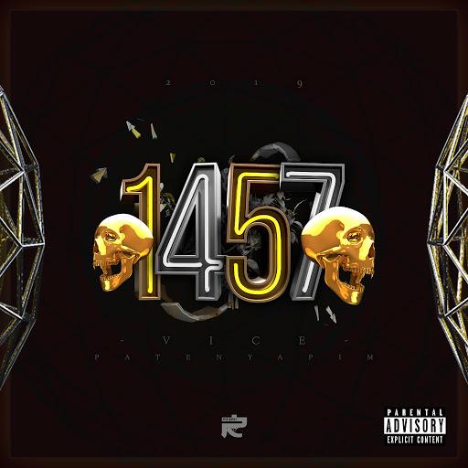 Vice альбом 1457