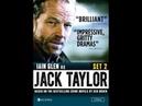 Джек Тейлор /2 сезон 3 серия - Подстреленный/ детектив криминал драма Ирландия Германия