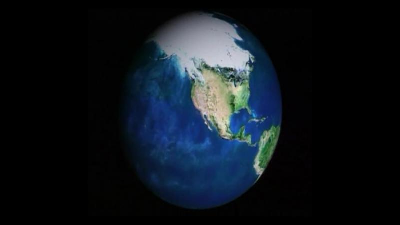 2 Все тайны космоса Солнечная система