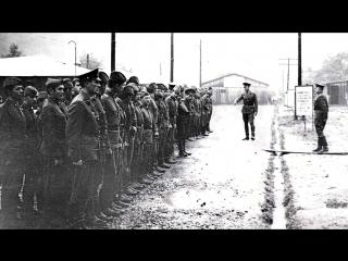 174 отдельный железнодорожный батальон механизации