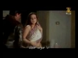 Veer Zaara - Main Yahan Hoon (Arabic Lyrics)_144p.3gp