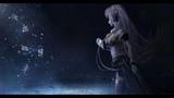 Megurine Luka Immortal Marina and the Diamonds VOCALOID4 cover +VSQx