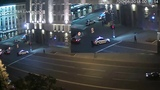 Ночная стрельба в Харькове 20.08.2018 (full version)