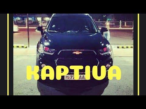 Erkin Muhammadiev-Kaptiva _Эркин Мухаммадиев-Каптива