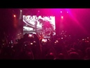 P.O.D. - Youth of the Nation live at Moscow