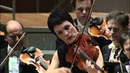 Bartók: Viola Concerto / Zimmermann · Bychkov · Berliner Philharmoniker
