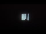 21.04.18 - PRODLЁNKA_8mm_III Sysoev Ovchinnikov Skobeev