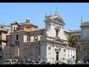 Places to see in ( Rome - Italy ) Santa Maria della Vittoria