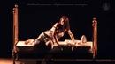 Asmik Grigorian: Desdemona 'O Salce'- Otello