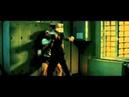 Man of Tai Chi Official Trailer (HD) Keanu Reeves, Iko Uwais