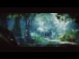Новый фильм 10 3 авг. 2018 г. 14.48.01.mp4