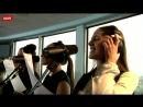 SOPRANO Турецкого - Частушки Бабок Ежек (из м-ф «Летучий корабль») LIVE Авторадио