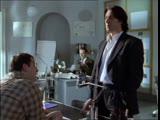 «Комиссар Рекс. Запах смерти» (1995), реж. Ганс Вернер, 24-я серия