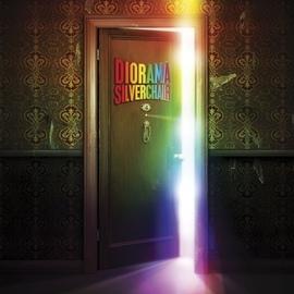 Silverchair альбом Diorama