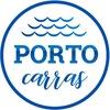 Кафе «PORTO Carras»