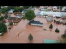 Benton flooding, Aug. 13, 2018