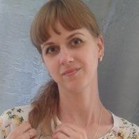 Алла аллочка 52 года димитровград в одноклассниках ведические знакомства по караганде