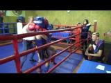 Барыкин Илья городские соревнования 14.09.18 (2)