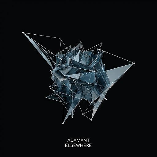 Adamant альбом Elsewhere