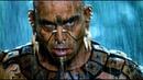 Апокалипсис 2006 Драма приключения реж Мел Гибсон Full HD 1080p