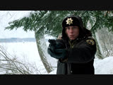 Фарго (Fargo, 1995)