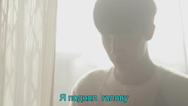 [MV]_YOUNHA(윤하)No_answer(답을_찾지_못한_날)
