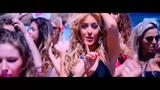 DJ Valdi ft Ethernity Sax On The Beach Geo Da Silva &amp Jack Mazzoni Mix Clean Extended HD