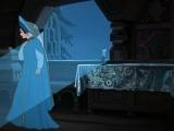 Песня Василисы из мультфильма Царевна лягушка 1954 XviD DVDRip - YouTube