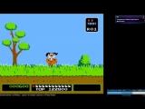 Попадаем по собаке в Duck Hunt и другие игры