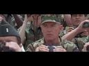 Испытание нового танка - Сержант Билко