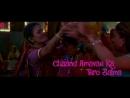 Balma - Lyrical _ Pataakha _ Sanya Malhotra Radhika Madan _ Rekha Bhardwaj S