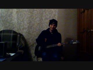 Сергей Соколовский - Хана