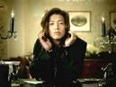 Takuya Kimura Gatsby Hair Care Hotel Magic