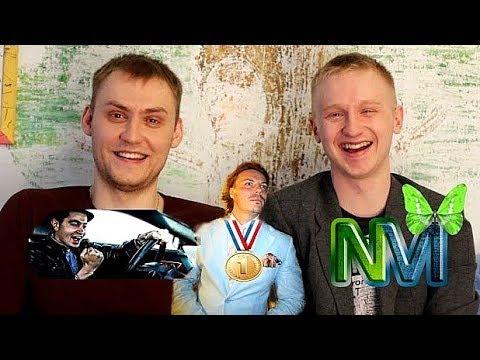 Немного юмора!) - NEMAGIA,Симонов.