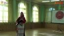 Отборочный тур в г.Ульяновск. Лялина Екатерина