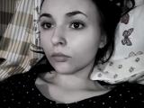 У меня был роман с Егором Кридом (kristishka_video)
