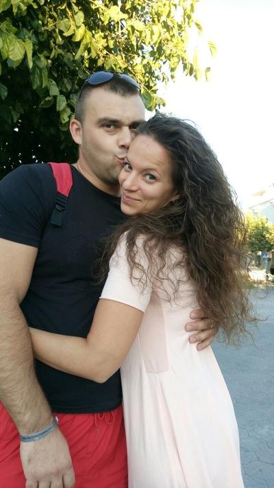 Любовь Сергеева