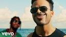 Despacito 2 Official Video