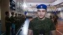 Новоуренгоец Даниил Кононенко вошел в число победителей этапа конкурса Доброволец России 2018