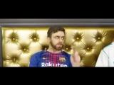 v-s.mobiВремя и Стекло - Тролль (ПАРОДИЯ). Барселона - Реал Мадрид.mp4