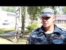 Николай Кончаев Кинологи с помощью сотрудников ГИБДД осматривают все автотранспортные средства, которые вызывают подозрения