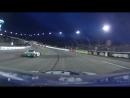 #88 - Alex Bowman - Onboard - Richmond - Round 9 - 2018 Monster Energy NASCAR Cup Series