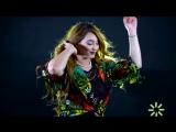 Najwa_Farouk__Khalouni_N3ich.mp4
